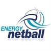 Energy Netball
