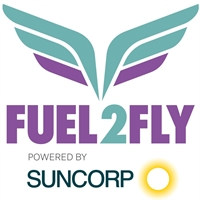 Fuel To Fly