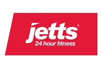 Jetts- Fitness- New- Branding- 2 4hr- Logo