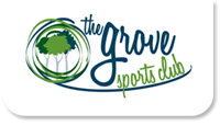 The Grove Sports Club