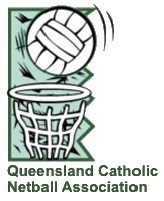 Qld Catholic