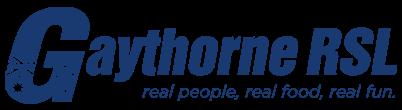 gaythorne-logo