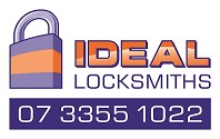 Ideal Locksmiths - 2018